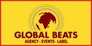 Global Beats