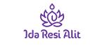 Ida Resi Alit
