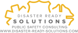 Disaster Ready Solutions