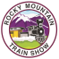 Rocky Mountain Train Show - Denver