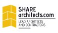 share-architects.com
