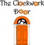 The Clockwork Door