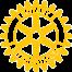 Tustin Santa Ana Rotary