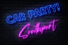 Car Party Southport