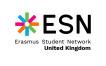 ESN UK