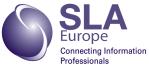 SLA Europe