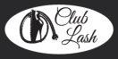 Club Lash