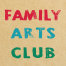 Family Arts Club