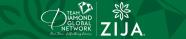 Zija International Europe