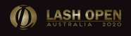 The Australian Lash Open 2020