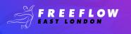 Freeflow East