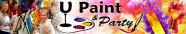 U Paint & Party!