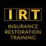 Insurance Restoration Training Masterclass