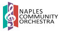 Naples Community Orchestra