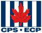 Canadian Power and Sail Squadrons / Escadrilles canadiennes de plaisance