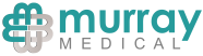 Murray Medical Limited