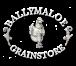 Ballymaloe Grainstore