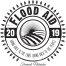 Flood Aid Nebraska 2019