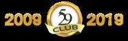 529 Club
