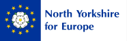 North Yorkshire for Europe