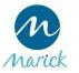 Marick Communications Ltd