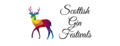 Scottish Gin Festivals