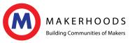 Makerhoods