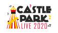 Castle Park Live
