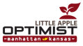 Little Apple Optimist Club