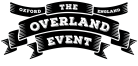 Overland Events Limited