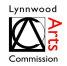 Lynnwood Art Commission