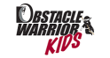 Obstacle Warrior Kids - Garland