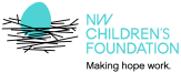 NW Children's Foundation