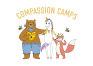 Compassion Camps