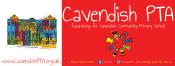 Cavendish PTA