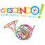 Crescendo Concerts