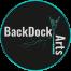 BackDock Arts