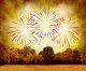 ESPSA Fireworks display 2019