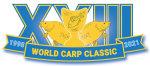 World Carp Classic