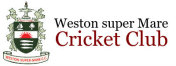 Weston super Mare Cricket Club