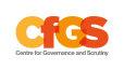 Centre for Governance and Scrutiny