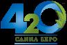 420 Canna Expo