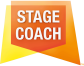 Stagecoach Performing Arts School