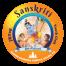 MD Sanskriti 2020