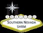 Southern Nevada SHRM