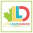 LiveLoveDance