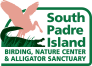 South Padre Island Birding Nature Center & Alligator Sanctuary