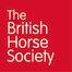 British Horse Society Northwest