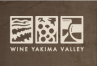 Wine Yakima Valley Wine