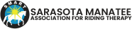 Sarasota Manatee Association for Riding Therapy (SMART)